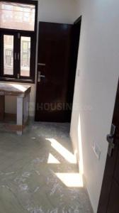 Gallery Cover Image of 360 Sq.ft 1 BHK Apartment for buy in Sector 25 Rohini for 1917000