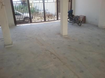 Gallery Cover Image of 700 Sq.ft 2 BHK Independent Floor for buy in Pandav Nagar for 1900000