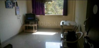 Gallery Cover Image of 800 Sq.ft 2 BHK Apartment for buy in Shahapur  for 2200000