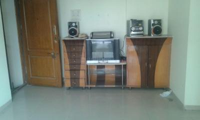 Gallery Cover Image of 800 Sq.ft 2 BHK Apartment for buy in Bhandup West for 14000000
