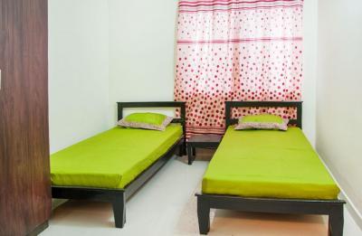 Bedroom Image of 103-bhanumathi Nest in JP Nagar