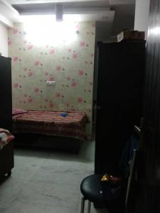 Bedroom Image of PG 4040050 Fateh Nagar in Fateh Nagar