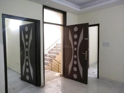 Gallery Cover Image of 700 Sq.ft 2 BHK Apartment for rent in Chhattarpur for 13500