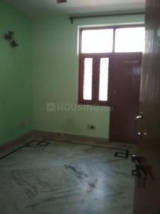 Gallery Cover Image of 1200 Sq.ft 2 BHK Independent Floor for rent in Sector 41 for 13000