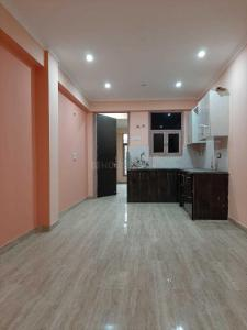 Gallery Cover Image of 900 Sq.ft 2 BHK Independent Floor for buy in Palam Vihar Extension for 3600000