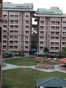 Gallery Cover Image of 1850 Sq.ft 3 BHK Apartment for rent in HSR Layout for 37000
