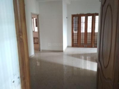 Gallery Cover Image of 700 Sq.ft 2 BHK Apartment for buy in Keelakattalai for 5400000
