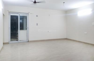 Gallery Cover Image of 1300 Sq.ft 3 BHK Apartment for rent in Kamatchiamman Nagar for 20000