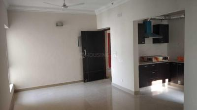 Gallery Cover Image of 970 Sq.ft 2 BHK Apartment for rent in Noida Extension for 8500