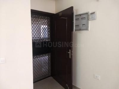 Gallery Cover Image of 1300 Sq.ft 3 BHK Apartment for buy in Sector 74 for 9500000