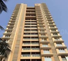 Gallery Cover Image of 1400 Sq.ft 3 BHK Apartment for buy in Andheri West for 27000000