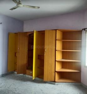 Gallery Cover Image of 2400 Sq.ft 3 BHK Independent House for buy in Sahakara Nagar for 20500000