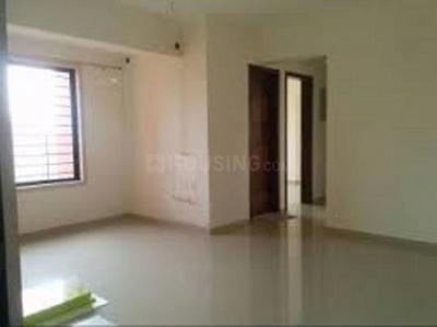 Gallery Cover Image of 980 Sq.ft 2 BHK Apartment for rent in Anushakti Nagar for 44000