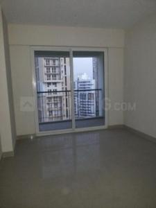 Gallery Cover Image of 2231 Sq.ft 3 BHK Apartment for rent in New Town for 32000