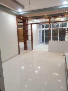 Gallery Cover Image of 1160 Sq.ft 2 BHK Apartment for buy in Bhadurpalle for 3364000