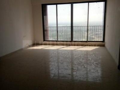 Gallery Cover Image of 2867 Sq.ft 3 BHK Apartment for buy in Urbana, Nazirabad for 27500000