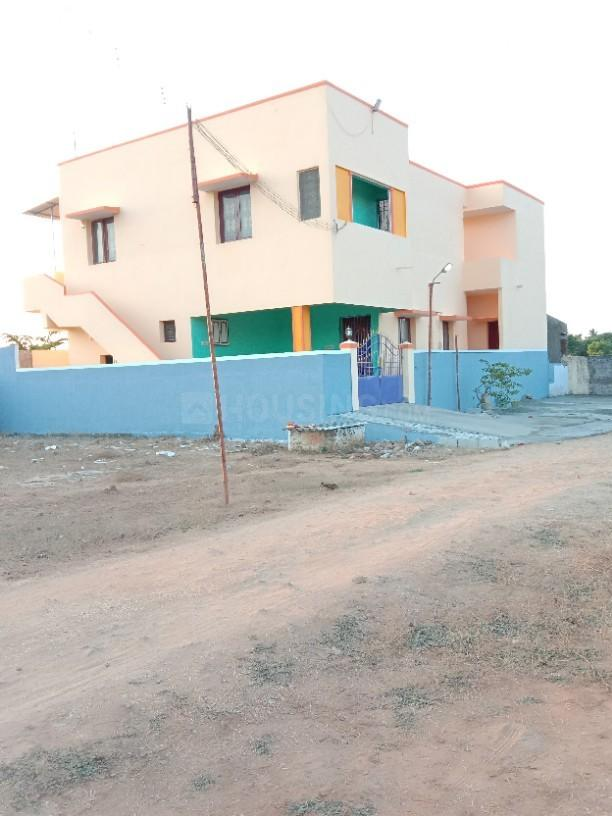 Building Image of 2400 Sq.ft 2 BHK Apartment for rent in Vengathur Panchayat for 5000