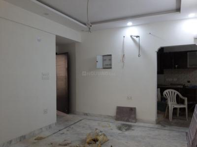 Gallery Cover Image of 1450 Sq.ft 3 BHK Apartment for buy in Vasant Kunj for 16500000