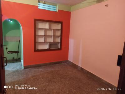 Gallery Cover Image of 600 Sq.ft 1 BHK Independent House for rent in JP Nagar for 8500