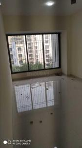 Gallery Cover Image of 700 Sq.ft 1 BHK Apartment for rent in Chembur for 28000