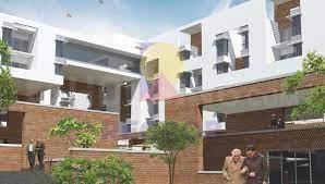 Gallery Cover Image of 704 Sq.ft 1 BHK Apartment for buy in Brigade Parkside East, Carmelaram for 3900000