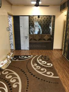 Gallery Cover Image of 5200 Sq.ft 8 BHK Independent Floor for buy in Bhuleshwar for 200000000