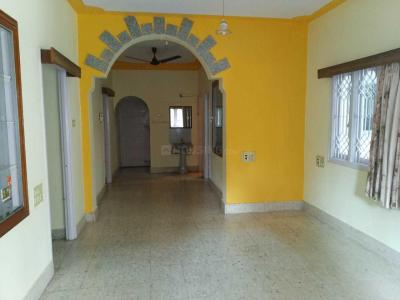 Gallery Cover Image of 1300 Sq.ft 3 BHK Independent House for rent in Sahakara Nagar for 17000
