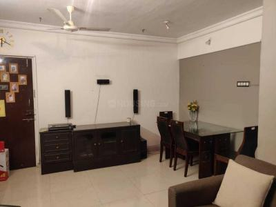 Gallery Cover Image of 980 Sq.ft 2 BHK Apartment for rent in Panch Mahal, Powai for 34000