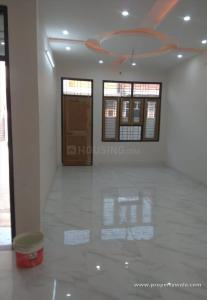 Gallery Cover Image of 1200 Sq.ft 2 BHK Independent House for buy in Gomti Nagar for 4200000
