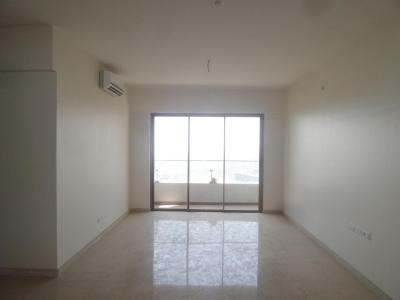 Gallery Cover Image of 1300 Sq.ft 2.5 BHK Apartment for rent in Powai for 65000