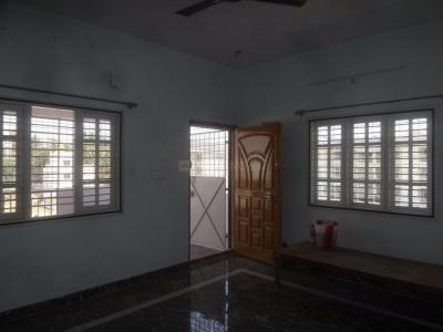 Gallery Cover Image of 1000 Sq.ft 2 BHK Independent Floor for rent in J. P. Nagar for 18500