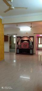 Gallery Cover Image of 1100 Sq.ft 2 BHK Apartment for rent in Challa Bliss, Bellandur for 22000
