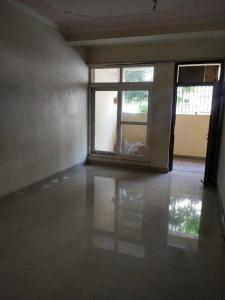 Gallery Cover Image of 1500 Sq.ft 2 BHK Apartment for rent in SRK Homes, Vasundhara for 13000