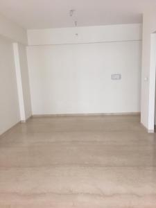 Gallery Cover Image of 1500 Sq.ft 3 BHK Apartment for rent in Andheri East for 75000