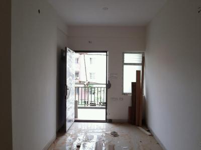 Gallery Cover Image of 500 Sq.ft 1 BHK Apartment for rent in Panathur for 13000