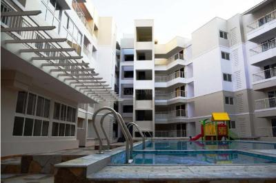 Gallery Cover Image of 1835 Sq.ft 3 BHK Apartment for buy in Whitefield for 11380670