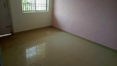 Gallery Cover Image of 1385 Sq.ft 2 BHK Apartment for buy in Bariatu for 5500000