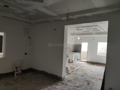 Gallery Cover Image of 1150 Sq.ft 2 BHK Apartment for buy in Pragathi Nagar for 4700000