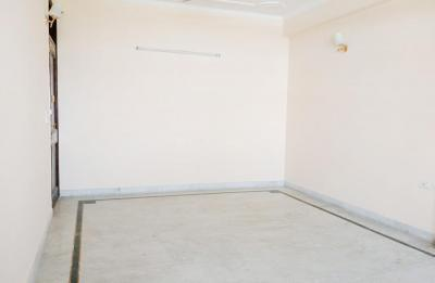 Gallery Cover Image of 1600 Sq.ft 4 BHK Independent House for rent in Sector 12 Dwarka for 40000