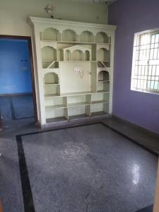 Gallery Cover Image of 1000 Sq.ft 2 BHK Independent House for rent in Sriperumbudur for 10000