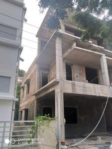 Gallery Cover Image of 3000 Sq.ft 4 BHK Independent House for buy in Panaiyur for 23000000