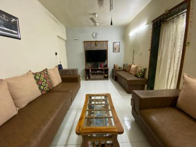 Gallery Cover Image of 950 Sq.ft 2 BHK Apartment for buy in Camellia, Wanwadi for 6200000