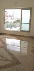 Gallery Cover Image of 1000 Sq.ft 2 BHK Apartment for buy in Matunga East for 32500000