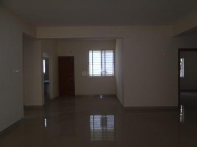Gallery Cover Image of 1635 Sq.ft 3 BHK Apartment for buy in Begur for 4900000