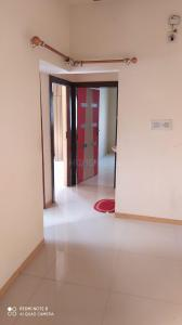 Gallery Cover Image of 1035 Sq.ft 2 BHK Apartment for buy in Jodhpur for 6500000