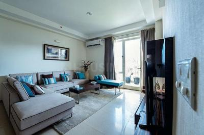 Gallery Cover Image of 1880 Sq.ft 3 BHK Apartment for buy in Sector 82 for 9900000