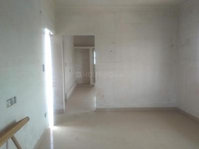 Gallery Cover Image of 1650 Sq.ft 3 BHK Apartment for buy in DDA DDA Sector C Pocket 9, Vasant Kunj for 20000000