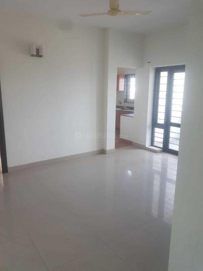 Living Room Image of Udaykumar PG in Sholinganallur