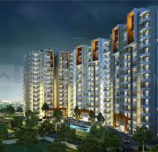 Gallery Cover Image of 1890 Sq.ft 3 BHK Apartment for buy in Sterling Ascentia, Bellandur for 13500000