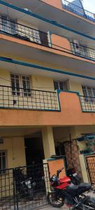 Gallery Cover Image of 1200 Sq.ft 1 BHK Independent House for buy in Battarahalli for 8200000